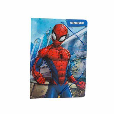 folder-spiderman-vinifan-liga