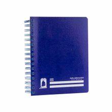cuaderno-ejecutivo-minerva-rayado-200hojas