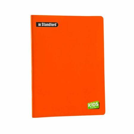 cuaderno-standford-kinder-80hojas