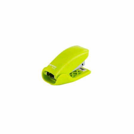 engrapador-artesco-m634-verde