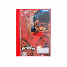 folder-lady-bug-vinifan-oficio