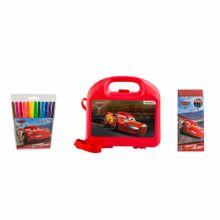 pack-lonchera-coloresx12-plumones-x-12-cars-3-artesco