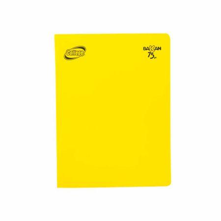 cuaderno-sol-bakan-college-rayado-80hojas