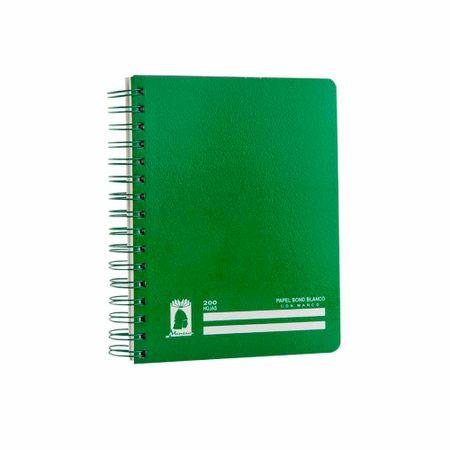 cuaderno-ejecutivo-minerva-cuadriculado-200hojas