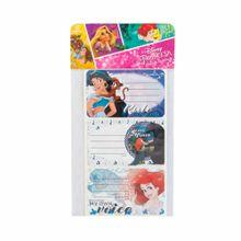 stickers-princesas-kuresa-bolsa-12un