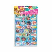 stickers-princesas-kuresa-bolsa-34un
