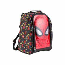 lonchera-spiderman-artesco-coleccion-c