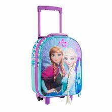 maleta-frozen-artesco