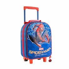 maleta-spiderman-artesco-coleccion-h