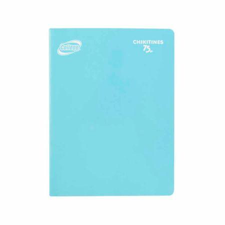 cuaderno-sol-chiik-college-80hojas