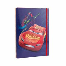carpeta-cars-3-distribuidora-grafica