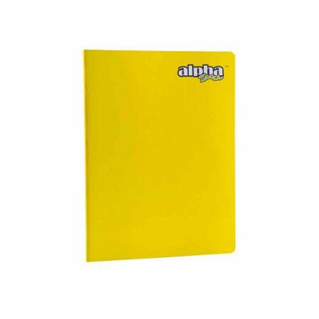 cuaderno-alpha-doble-raya-92hojas