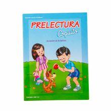 libro-distribuidora-grafica-coquito-pre-lectura