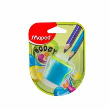 tajador-maped-booggy