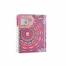 cuaderno-mandala-andes-cuadriculado-160hojas