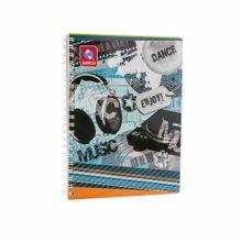 cuaderno-surco-cuadriculado-140hojas