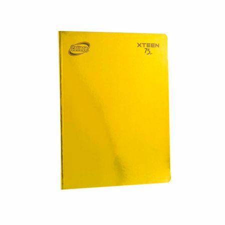 cuaderno-metalico-college-cuadriculado-80hojas