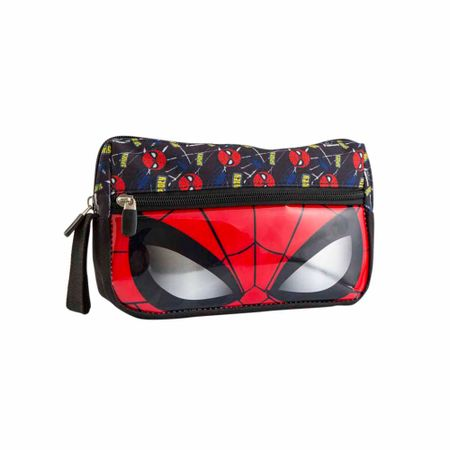 cartuchera-spiderman-artesco-coleccion-c