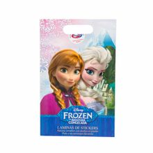 stickers-frozen-pegafan