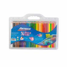 colores-artesco-triangulares-caja-36un