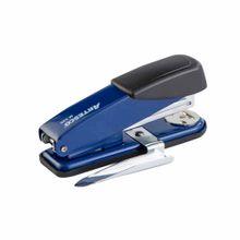 engrapador-artesco-m526-azul