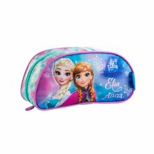 cartuchera-frozen-artesco-coleccion-i