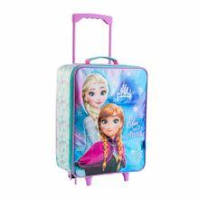 maleta-frozen-artesco-coleccion-i