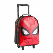 maleta-spiderman-artesco-coleccion-c