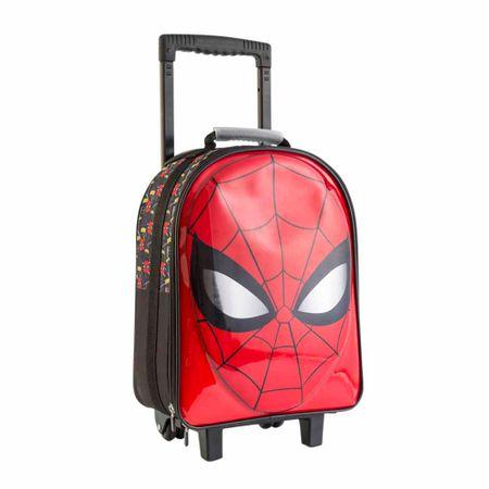 maleta-spiderman-artesco-coleccion-c
