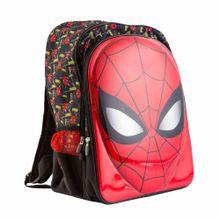 mochila-spiderman-artesco-coleccion-c