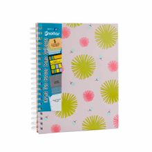 cuaderno-garden-distribuidora-grafica-a4