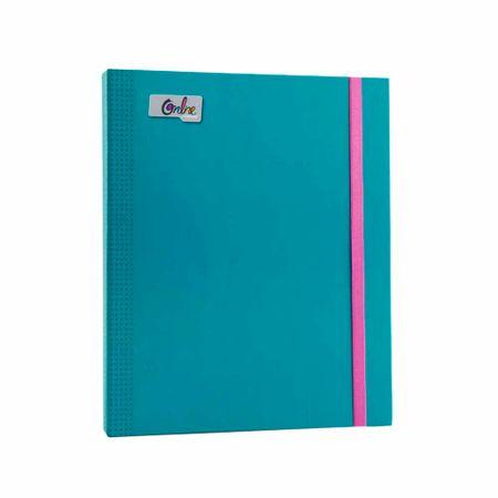 cuaderno-online-cuadriculado-180hojas