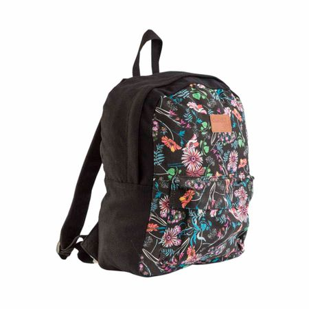 mochila-urban-skul-canvas-1