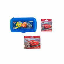 set-cars-3-artesco