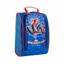 lonchera-spiderman-artesco-coleccion-h