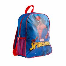 set-spiderman-artesco-mochila-lonchera-y-cartuchera