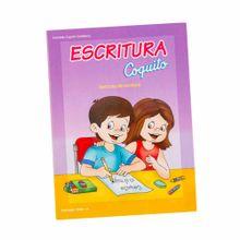 libro-distribuidora-grafica-coquito-escritura