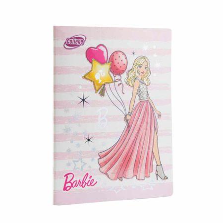 cuaderno-barbie-college-rayado-88hojas