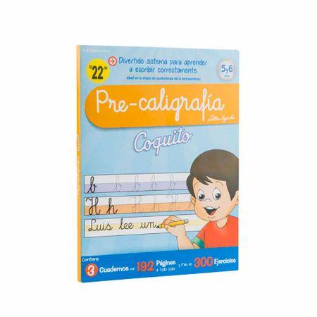 libro-distribuidora-grafica-pre-caligrafia-bolsa-3un
