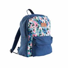 mochila-urban-skul-canvas-2
