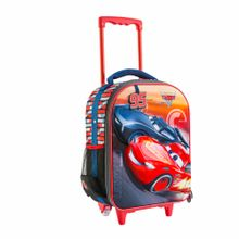 maleta-cars-3-anthaix