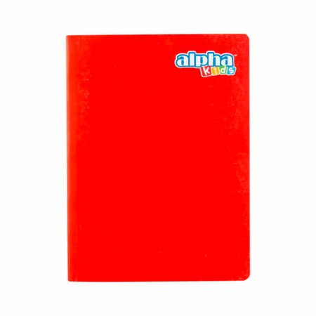 cuaderno-alpha-kids-1x1-80hojas