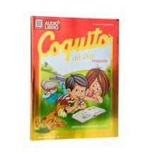 libro-distribuidora-grafica-coquito-de-oro