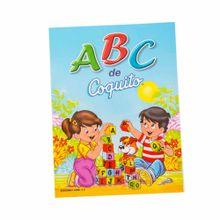 libro-distribuidora-grafica-coquito-abc