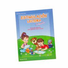 libro-distribuidora-grafica-coquito-estimulacion-lectora