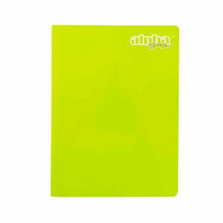 cuaderno-alpha-cuadriculado-92hojas