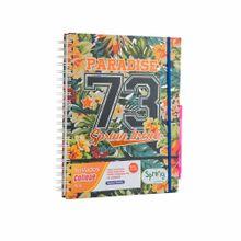 cuaderno-spring-college-cuadriculado-150hojas