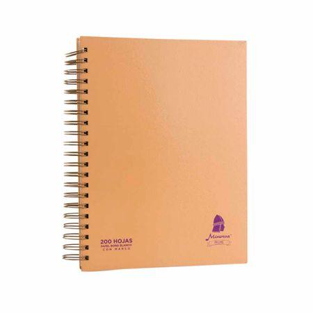 cuaderno-minerva-cuadriculado-200hojas