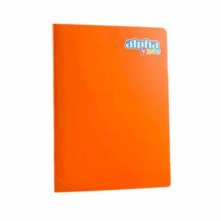 cuaderno-alpha-kids-decrokids-80hojas