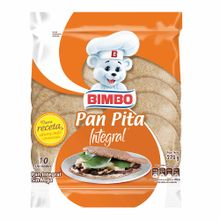 pan-pita-integral-bimbo-arabitas-bolsa-270g